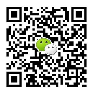 网络维护-上海网络维修公司