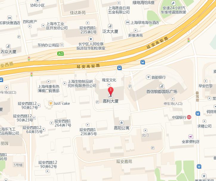 联系我们-上海网络维修公司